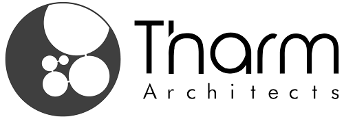 Tharm Architects